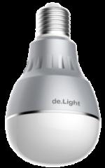 de.light duplicate