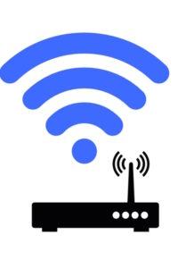 wifiwithrouter